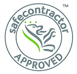 SafeContractor-Roundel small