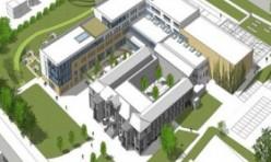 Sydenham School For Girls